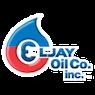 Eljay Oil Logo